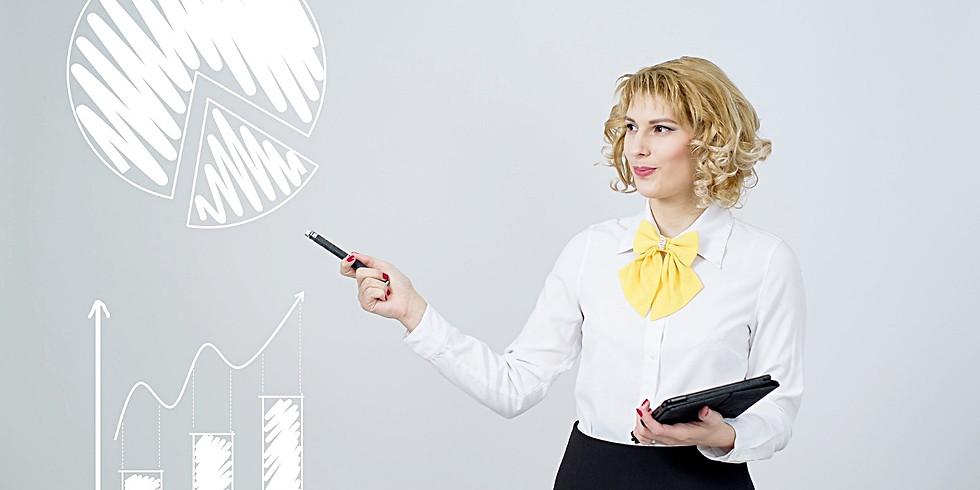 Successful Job Search Strategies