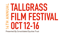 """Girl Flu."" heads to the Tallgrass Film Festival in Wichita!"