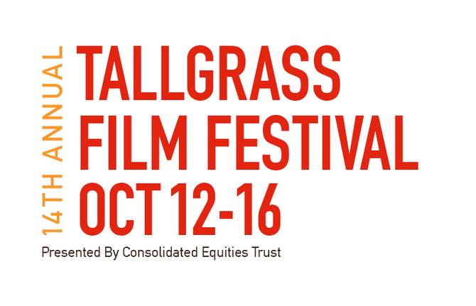 """Girl Flu."" heads to the Tallgrass Film Festival in Wichita!"