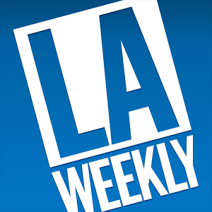 """""""Girl Flu."""" is an L.A. Weekly Pick!"""