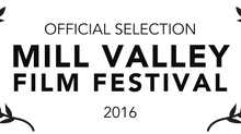 """Girl Flu."" at the Prestigious Mill Valley Film Festival!"