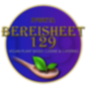 Bereisheet129FINAL.png