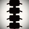 ossos-da-coluna-vertebral_318-98265_edit