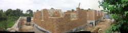 7 - 2013.08.16 Building 1 Panorama.jpg