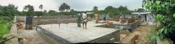 6 - 2013.08.09 Building 1 Panorama.jpg