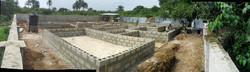 4 - 2013.07.26 Building 1 Panorama.jpg