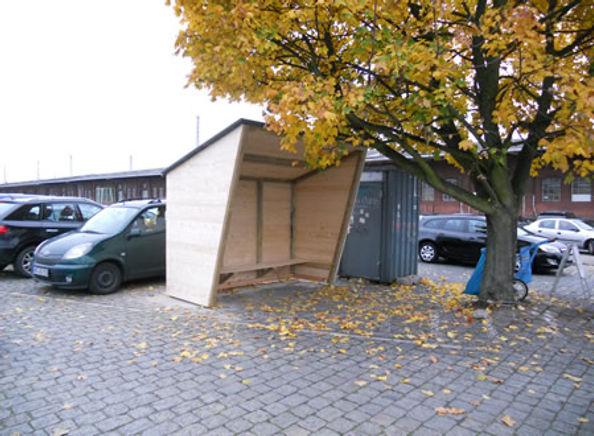 Wartestelle Bremen.JPG