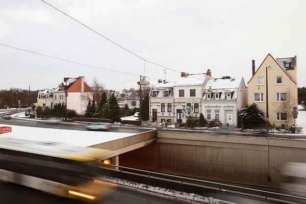 Haus149.jpg