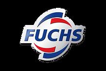 fuschs.png
