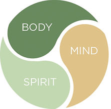body mind spirit 2020.jpg