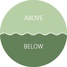 above below 2.jpg