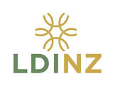 LDINZ Logo CMYK New colours.jpg