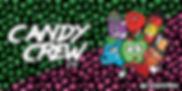 Candy Crew Vape mat.jpg