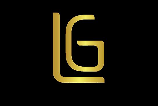 LIQUID GOLD logo.png