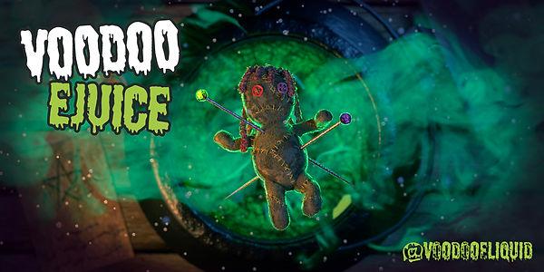 Voodoo Vape mat.jpg