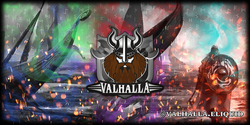 Valhalla Vape mat.jpg