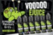 VOODOO-WEBSITE-BANNER.jpg