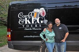 Cork and Keg Owners.jpg