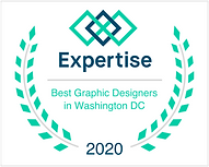 dc_washington_graphic-designers_2020.png