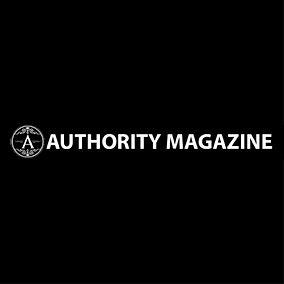 AuthorityMagazine-01.jpg