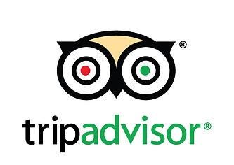 tripavisor_logo-01.jpg