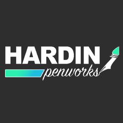 Hardin Penworks