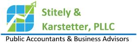 Stitley & Karstetter, PLLC