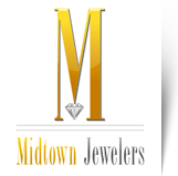 Midtown Jewelers