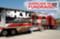 RHOLC Truck
