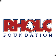 RHOLC Foundaton Store