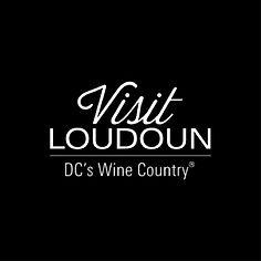 visitloudoun-logo2-01.jpg
