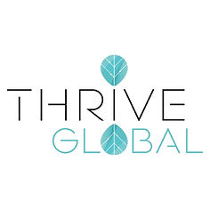 thriveGlobal-01.jpg