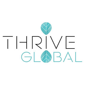 thriveGlobal-01.jpg