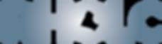RHOLC_BlueGradient_Logo-01.png