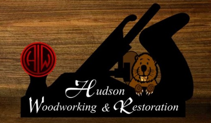 Hudson Woodworking