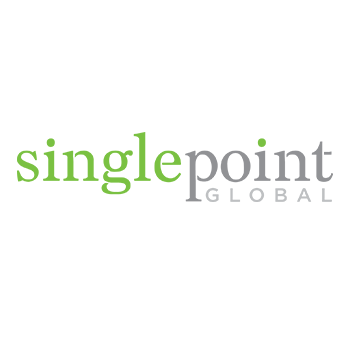 Singlepoint Global