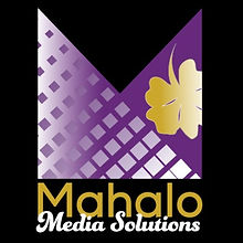 MMS_Logo1-01_edited.jpg