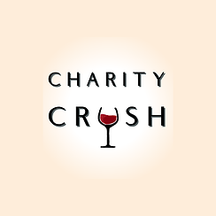 CharityCrush_New-01.png