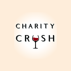 CharityCrush_New-01.png