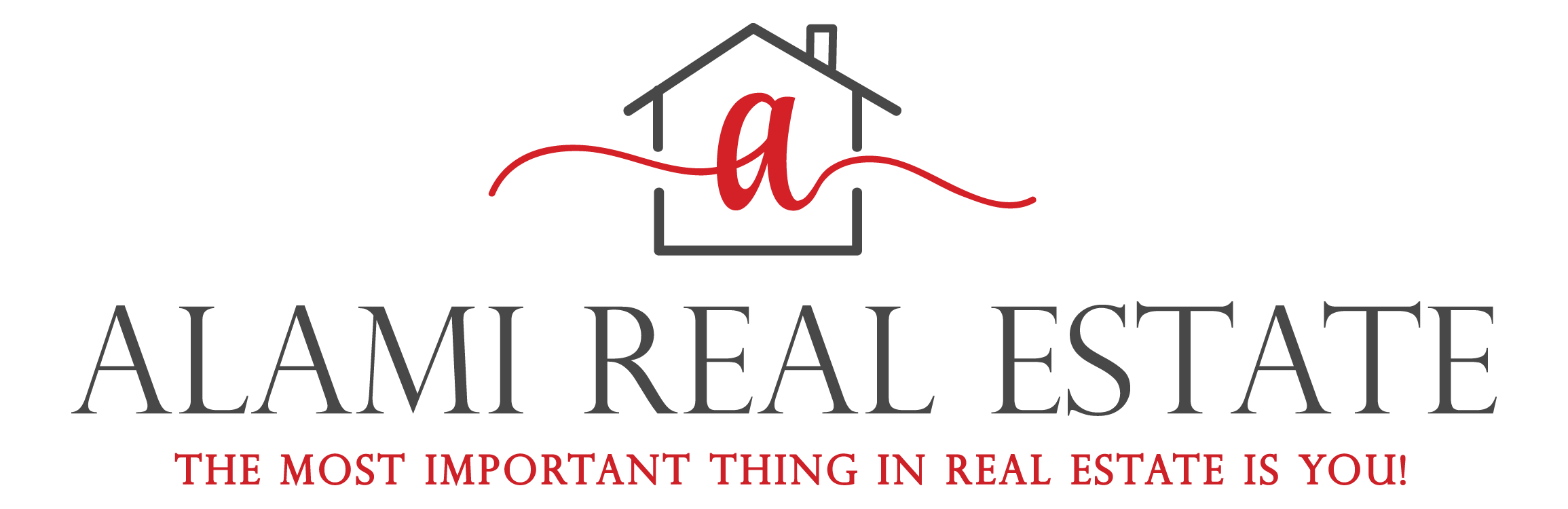 Alami Real Estate