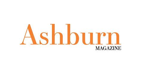 ashburnMag-01.jpg