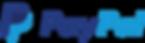 PayPal-logo_new-01.png