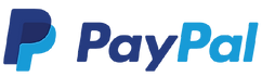 PayPal-logo_new-01.png