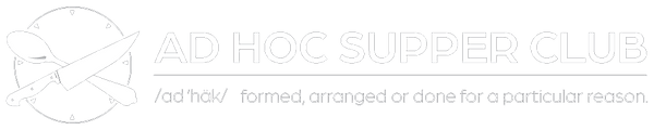 AHSC_Logo_White_300ppi.png