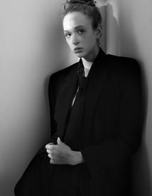 Фотограф: ksenia.dolgorukova Модель: @nartova.anastasia