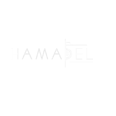 logo blanc Hamadel.png