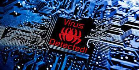 How To Create Dangerous Notepad Virus [5 Codes]