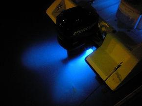 2-drain_plug_light.jpg