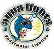 aqua lights logo.jpg