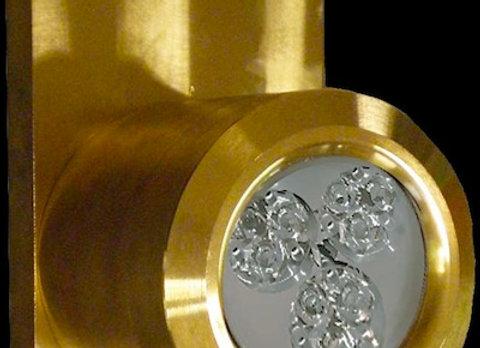 AL90DK Bronze Docklight